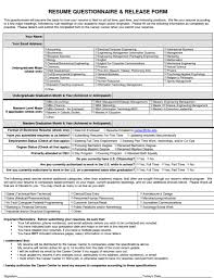 Mba Application Resume Examples by Resume For Mba Free Resume Example And Writing Download