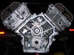cadillac cts timing chain northstar leak information rb auto service