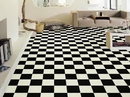 living room flooring ideas floor tile for bedroom best for