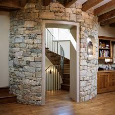 home lighting design philadelphia french country home rustic staircase philadelphia by e b