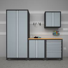 Vertical Bar Cabinet Elegant Garage Lowes Cabinet Pictures Collection With Grey