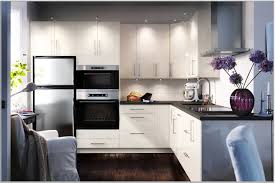 black white kitchens ideas orangearts modern and kitchen design