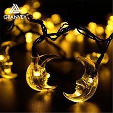 lead free christmas lights buy cheap china easter light decorations products find china easter