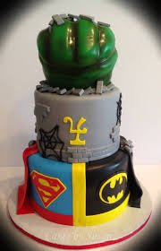 superhero cake cake cake cake pinterest superhero cake