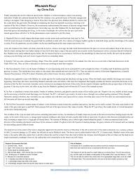 one page dungeon contest 2017