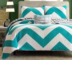 Navy Blue Chevron Crib Bedding by Nursery Beddings Teal Chevron Bedding Teal And Black Chevron