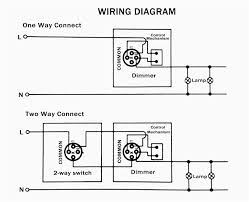 wiring diagrams house light diagram wall switch 3 fair two way