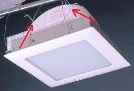 how to remove a stuck light bulb recessed how to remove a stuck light bulb recessed an error occurred