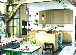 multi cuisine meaning cuisine amacnagace et acquipace cuisine amacnagace et acquipace