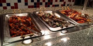 Las Vegas Rio Buffet by Seafood Buffet At Rio Gas U2022 Food U2022 No Lodging