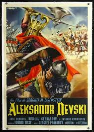 124 Best Mongol Invasion Of Russia Images On Pinterest Army