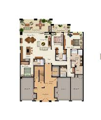 floor planner free collection floor plans free photos the architectural