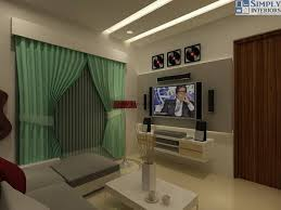 low cost interior design for homes which is the best home interior designer in hyderabad quora