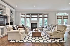about marc shleifman real estate slavens real estate family room one word 2000 jpg