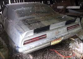 1969 camaro forum 69 z28 barn find camaro5 chevy camaro forum camaro zl1 ss and