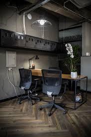 Office Chairs South Africa Johannesburg An Inside Look At Foxp2 U0027s New Johannesburg Office Officelovin U0027