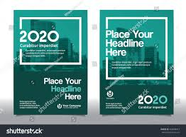green color scheme city background business stock vector 450608413