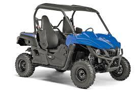 dirt wheels magazine first look yamaha wolverine r spec 700