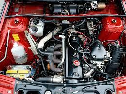 renault fuego interior interior renault fuego gtx u00271981 u201386 cars pinterest cars