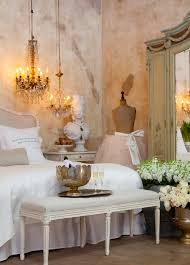 Light Blue Bedroom Love The by Love The Walls The Chandeliers The Bench The Flowers The Dress
