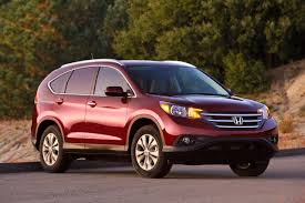 used crossover cars deal alert prices drop on used compact crossovers like cr v rav4