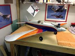 Rcuniverse Radio Control Airplanes R C Airplanes Welcome To My World Of Hobbies