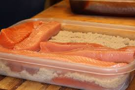 where can i buy smoked salmon best smoked salmon recipe