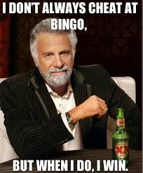 Old Lady College Meme - 45 best crazy old lady bingo images on pinterest lady funny