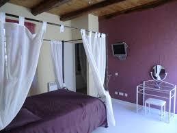 chambre d hote roquefort sur soulzon domaine d alcapiès viaduc de millau cave de roquefort chambre d