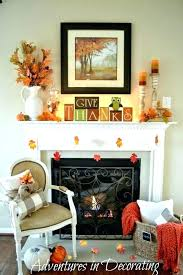 home design and decor reviews home design decor shopping home design decor shopping wish inc