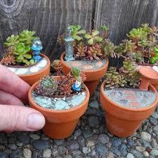 fairy garden ideas miniature garden35 property interior design home