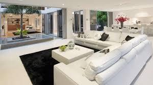 Home Interior Design Pictures Dubai 100 Home Interior Design Companies In Dubai Luxury Interior
