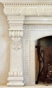 best 25 mediterranean fireplace mantels ideas on pinterest old