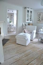 distressed white wood floor search andreocci kitchen