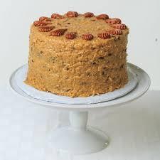 gambino u0027s bakery u0026 king cakes german chocolate layer cake