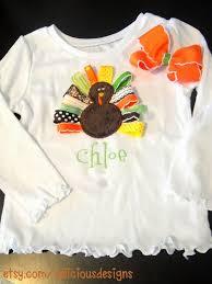 12 turkey shirt ideas for your turkeys the scrap shoppe