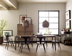 At Home Dining Chairs Belfast Ripley Dining Chair The Khazana Home Furniture Store