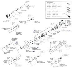 American Standard Faucet Diagram Faucet Repair Parts U2013 Rnsc Co