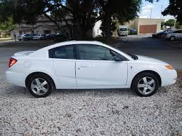 white saturn ion in florida for sale used cars on buysellsearch