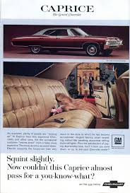 675 best old car u0027s u0026 truck u0027s images on pinterest cadillac