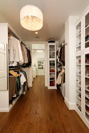 Furniture For Walk In Closet by Furniture Traditional Closet With Walkin Closets And Closet
