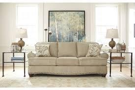 sectional sofas bay area alma bay sofa ashley furniture homestore