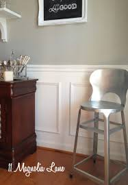 love this paint color sherwin williams alpaca whisper creek
