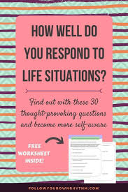 más de 10 ideas increíbles sobre personality questionnaire en