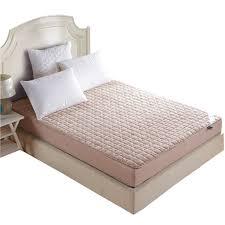 online get cheap single mattress aliexpress com alibaba group
