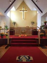sermons on thanksgiving thanksgiving 2013 church decorations st thomas anglican church