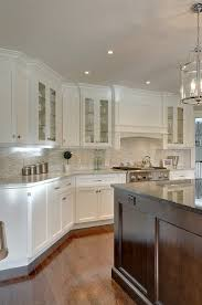 wainscoting kitchen backsplash wainscoting kitchen backsplash kitchen traditional with storage in