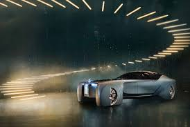 banned in quebec matt brunett rolls royce unveils an autonomous car for the 1 uni logo