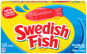 where to buy swedish fish mondelez swedish fish theater size boxes 12ct