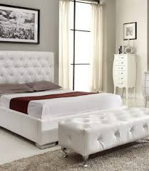 Cheap Good Quality Bedroom Furniture by White Bedroom Furniture Sets Ebay Carisa Info